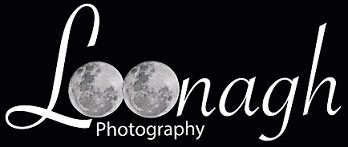 Loonagh Photography