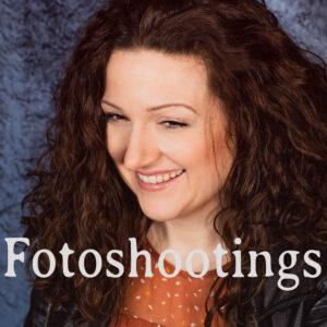 Fotoshootings